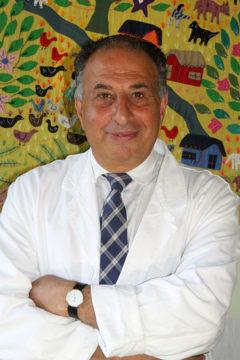 Joussef Hayek