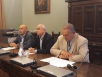 Accordo Università di Siena_Confcommercio Siena-1