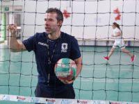 Doretti Claudio Ass primo salto