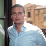 Filippo_macchi