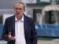 Macchi Massimo pres Mens Sana