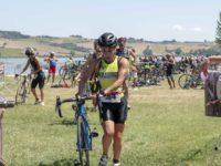Triathlon_Chiusi
