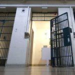 carcere generica