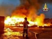 incendio Rugi (3)