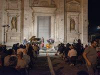 jazz provenzano 1