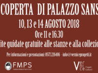 palazzo sansedoni agosto 2018