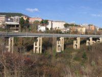 chianciano-viadotto-la-ribussolaia-Medium