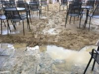 tufo bagnato piazza 2