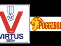 Collaborazione Virtus Poggibonsi