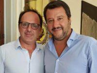 Landi-Salvini