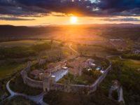 Monteriggioni Slow-Travel-Fest-157-uai-1440x809