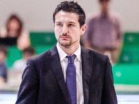 Riccardo_Caliani_Mens_Sana