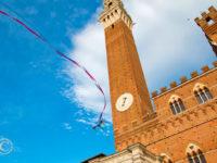 Siena mostra FotoZamperini1 rid