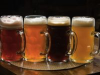 birra boccali
