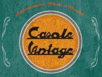 casole vintage