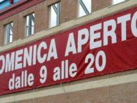 negozi-aperti-domenica_thumb660x453