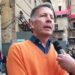 """Il sindaco De Mossi: """"Un palio all'antica davvero straordinario"""""""
