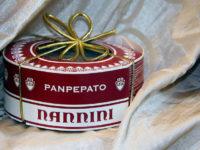 Pampepato Nannini