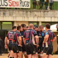 Rugby Cus Siena