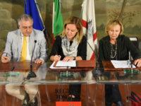 San Gimignano firma mura4