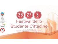 festival studenti