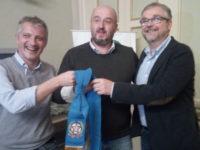 Franceschelli pres prov Siena con Nepi e Bezzini