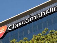 GlaxoSmithKline-GSK