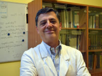 Professor_Francesco_Dotta