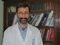 professor De Luca