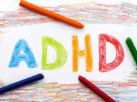 ADHD 680x365