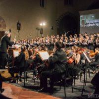 Orchestra Toscana dei Conservatori12