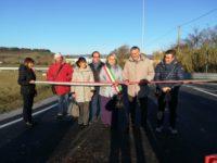 inaugurazione rotatoria Castellina Scalo2