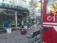 incendio farmacia Chianciano2