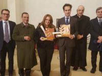 premio Terra di Siena