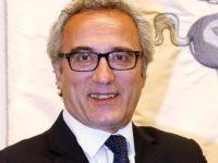 Assessore reg toscana Vittorio-Bugli