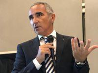 Domenico Prattichizzo spiega