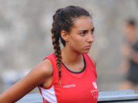 Campionati toscani allievi/e 2018 - Siena - foto ©Andrea Bruschettini