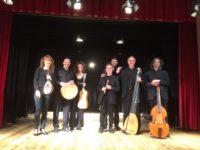 Foto Cappella Musicale