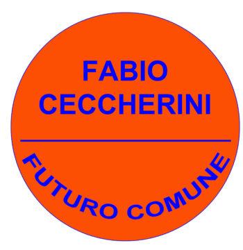 Lista Fabio Ceccherini LOGO