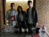Wine&Siena2019_3