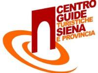 centro guide turistiche siena logo