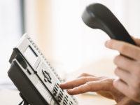 prenotazione-telefonica