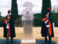 stele a Monteroni d'Arbia_foto1