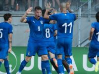 Italia_U19