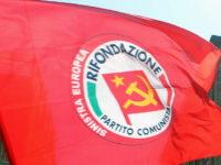 Rifondazione_Comunista_-_Bandiera