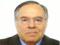 Vittorio Stelo_Presidente Microcredito di Solidarietà