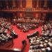 Al Senato arriva un disegno di legge sulle contrade senesi presentato da Fratelli d'Italia e Forza Italia