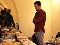festival libro ragazzi abbadia isola