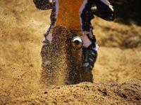 motocross-enduro-2