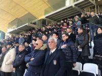 nazionale a SienaJPG